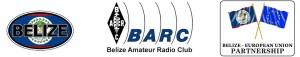 BARC-Logo_1260x240v1