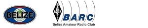 BARC-Logo_1260x240v2