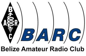 BARC-Logo_925x600