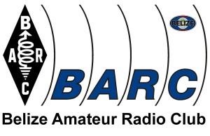 BARC-Logo_BZ_blau